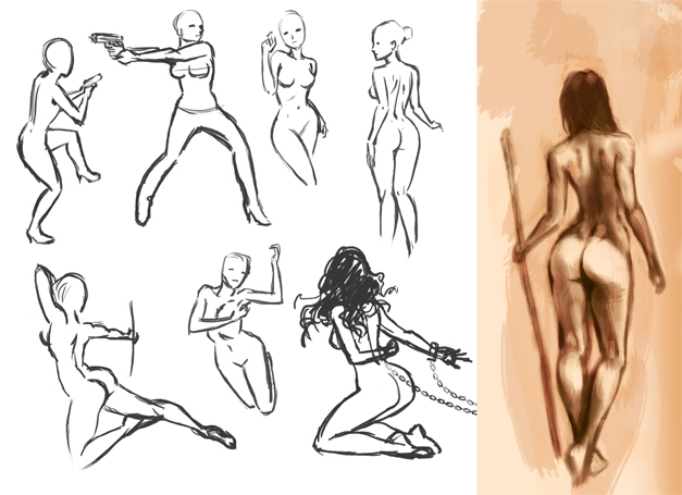 http://jblegibbon.free.fr/blog/bodyResearch.jpg