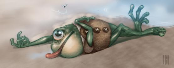 http://jblegibbon.free.fr/blog/grenouille.jpg